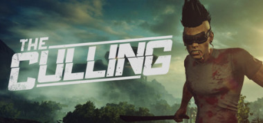 the-culling.jpg