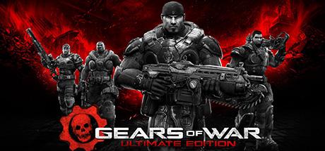 gears-of-war-ultimate-edition.jpg