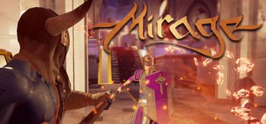 mirage-arcane-warfare.jpg