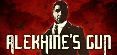alekhines-gun.jpg