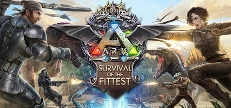 ark-survival-of-the-fittest.jpg