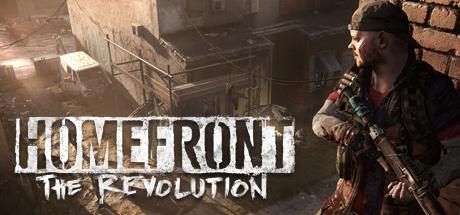 homefront-the-revolution.jpg