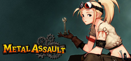 metal-assault.jpg