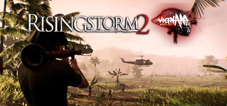 risingstorm2-vietnam.jpg