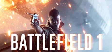 battlefield-1.jpg