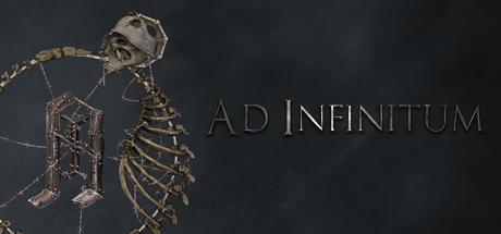 ad-infinitum.jpg