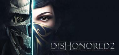 dishonored2-1.jpg