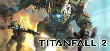 titanfall2-2.jpg