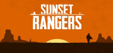 sunset-rangers.jpg