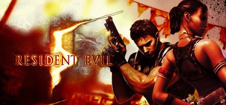 resident-evil-5.jpg