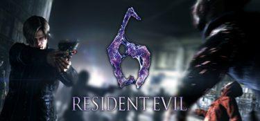 resident-evil-6.jpg