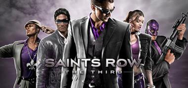 saints-row-the-third.jpg