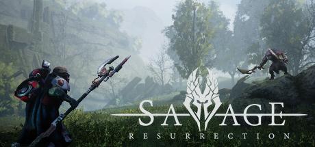 savage-resurrection.jpg