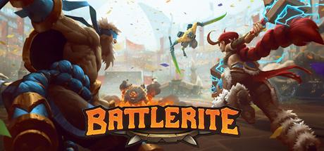 battlerite.jpg