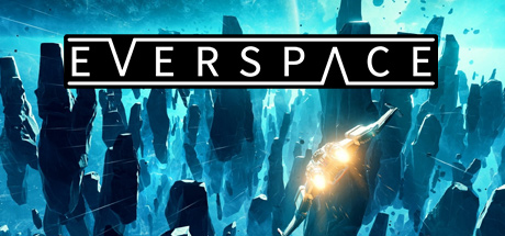 everspace.jpg