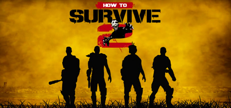 howto-survive-2.jpg