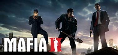 mafia-2.jpg
