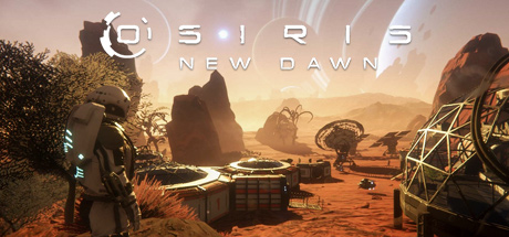 osiris-new-dawn.jpg