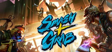 smash-n-grab.jpg