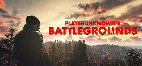 playerunknown-battlegrounds.jpg