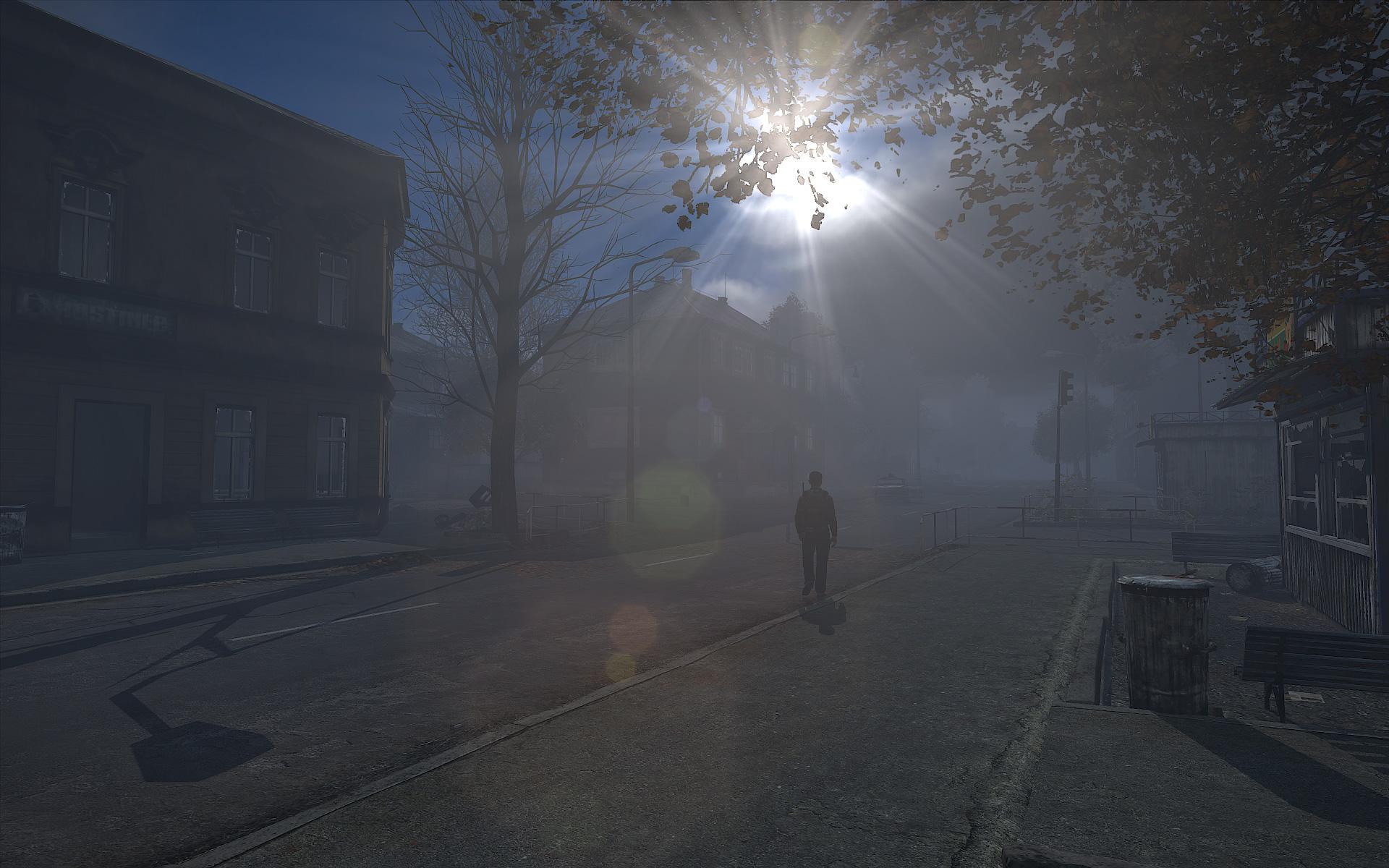 игра зомби апокалипсис выживание скачать