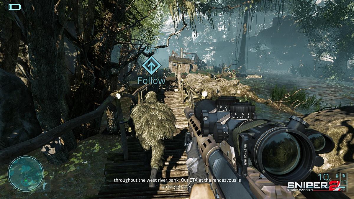 Скачать игру симулятор стрельбы из оружия