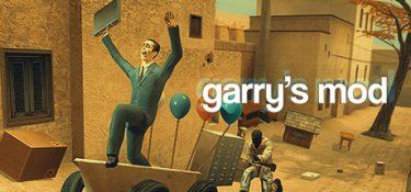 Garry`s Mod