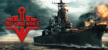 Free Naval World