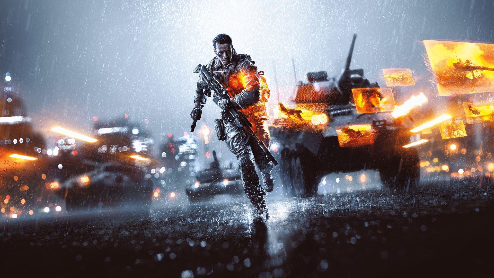 Картинки по запросу Battlefield 4