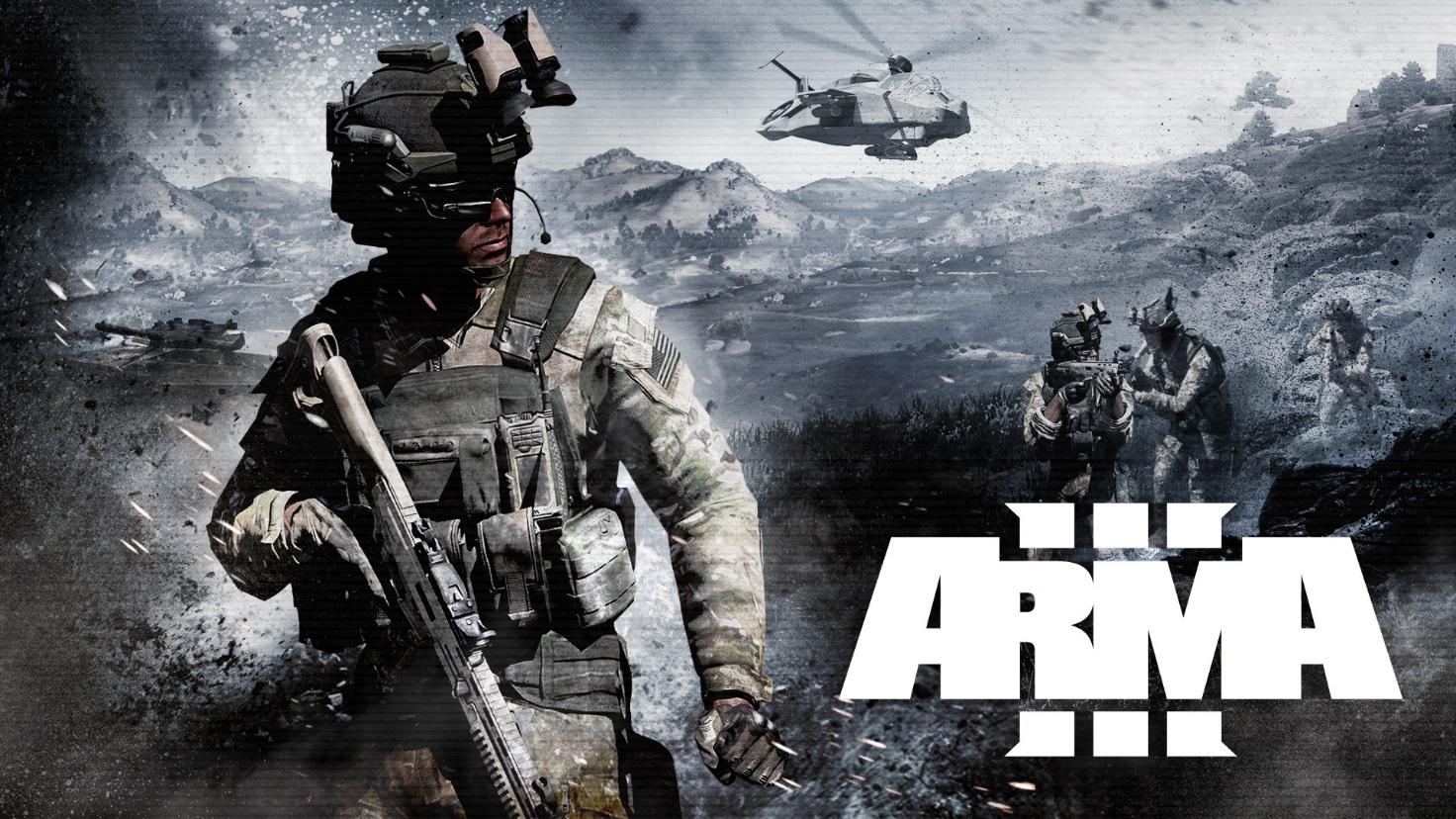 Картинки по запросу Arma 3
