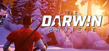 The Darwin Project