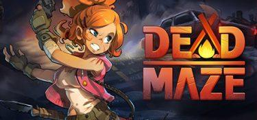 Dead Maze