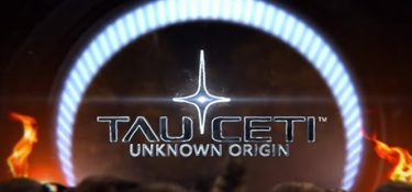 TauCeti Unknown Origin