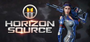 Horizon Source