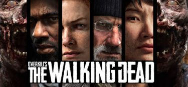 Overkill`s The Walking Dead