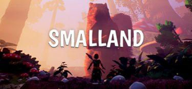 Smalland