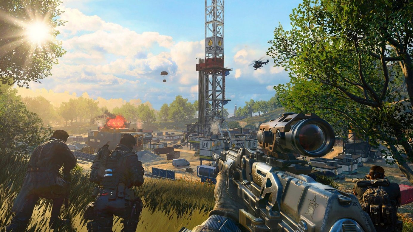https://cdn.shazoo.ru/295339_1TiNhhWDEJ_call_of_duty_blackout_guide_tips.jpg