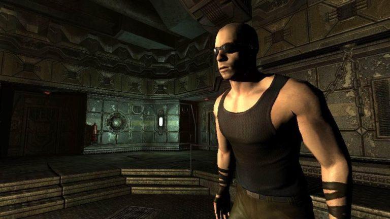 https://gamespot1.cbsistatic.com/uploads/screen_kubrick/gamespot/images/2004/reviews/576597-919755_20040525_002.jpg