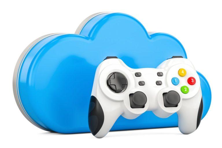 https://kod.ru/content/images/size/w1450/2020/05/cloud-gaming.jpg